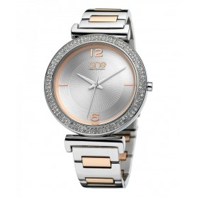 Relógio One Delight Box - OL6515IC62L