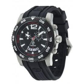 Relógio Timberland Hydroclimb - TBL13319JSTB02