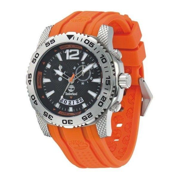Relógio Timberland Hydroclimb - TBL13319JS02A
