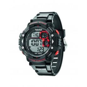 Relógio Timberland Tuxbury - TBL14260JPGY13