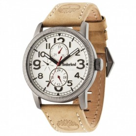 Relógio Timberland Erving - TBL14812JSU07