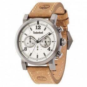 Relógio Timberland Templeton - TBL14811JSU07