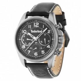 Relógio Timberland Smithfield - TBL14769JSU02
