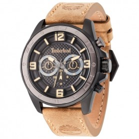 Relógio Timberland Upton - TBL14814JSBU02