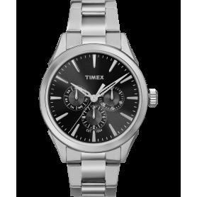 Relógio Timex Chesapeake Multifunction - TW2P97000