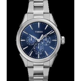 Relógio Timex Chesapeake Multifunction -Relógio Timex Chesapeake Multifunction - TW2P96900
