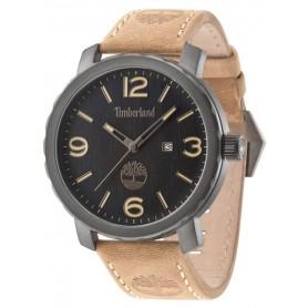 Relógio Timberland Pinkerton - TBL14399XSU02