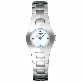 Relógio Tissot T-Round - T64.1.285.81