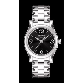 Relógio Tissot Stylis-T - T028.210.11.057.00