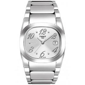 Relógio Tissot T-Moments - T009.310.11.037.00