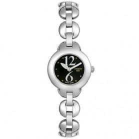 Relógio Tissot Grain De Folie - T01.1.385.72