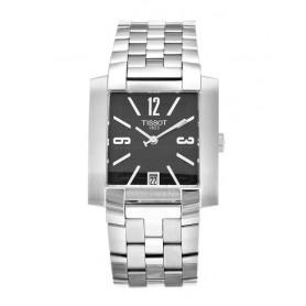 Relógio Tissot T-Trend TXL - T60.1.581.52