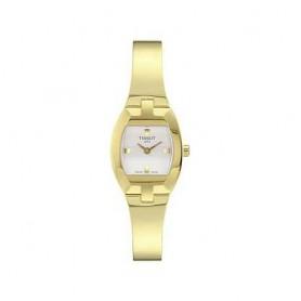Relógio Tissot - T62.5.285.31