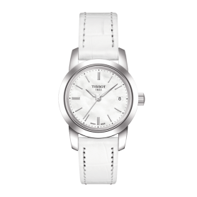 Relógio Tissot Classic Dream - T033.210.16.111.00