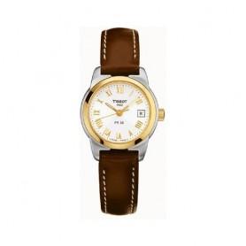 Relógio Tissot PR50 - T34.2.211.13