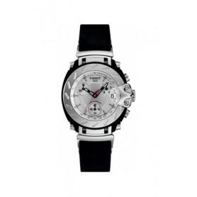 Relógio Tissot T-Race - T011.217.17.031.00