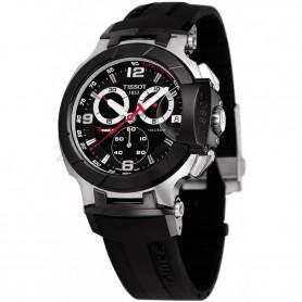 Relógio Tissot T-Race - T048.417.27.057.00