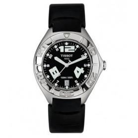 Relógio Tissot - T12.1.591.52