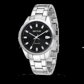 Relógio Sector 245 - R3253486002