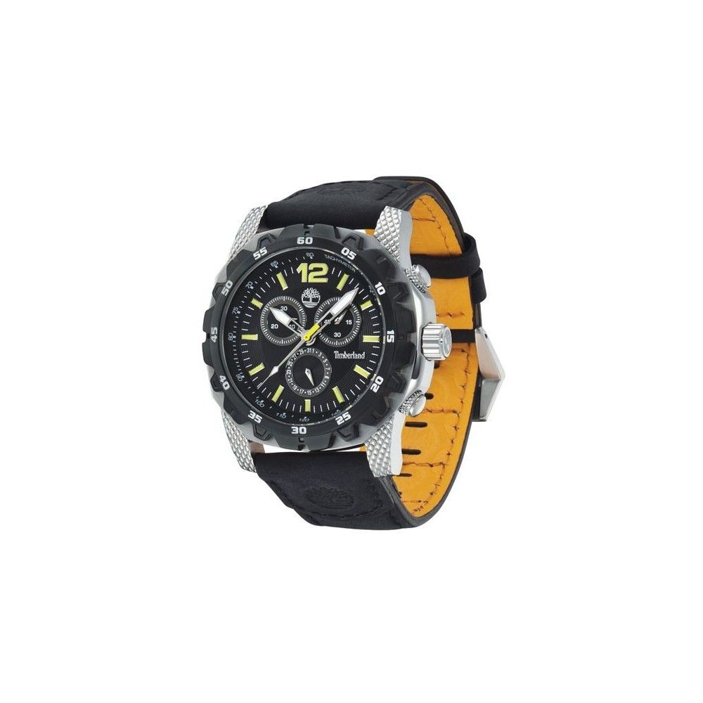 Relógio Timberland Front Country- TBL13318JSTB04