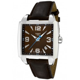 Relógio Tissot Quadrato - T005.510.16.297.00