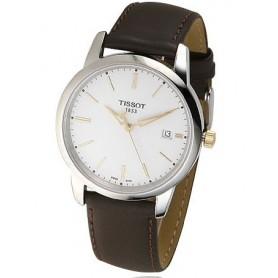 Relógio Tissot T-Classic Dream - T033.410.26.011.00