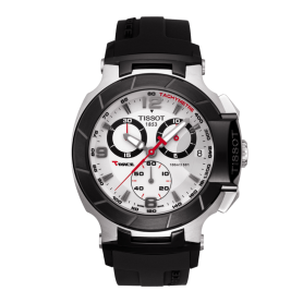 Relógio Tissot T-Race - T048.417.27.037.00