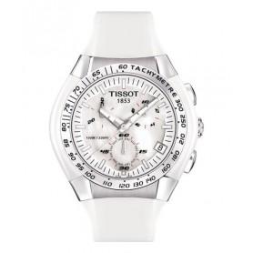 Relógio Tissot T-Track - T010.417.17.111.00