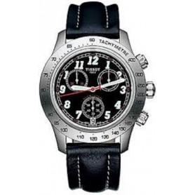 Relógio Tissot Sport V8 - T36.1.726.52
