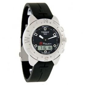 Relógio Tissot T-Touch - T33.1.598.51