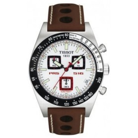 Relógio Tissot PRS 516 - T91.1.416.31