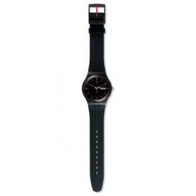 Relógio Swatch Originals New Gent Gaet - SUOB714