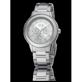 Relógio One Optimum - OL6859SS62L