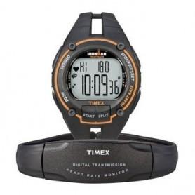 Relógio Timex Road Trainer Fitness - T5K212F7