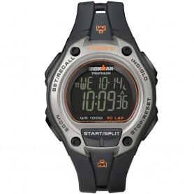 Relógio Timex Ironman - T5K758XU