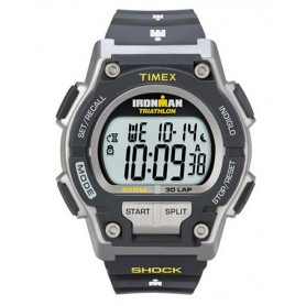 Relógio Timex Ironman - T5K195XU