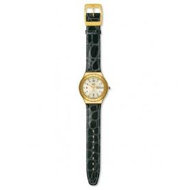Relógio Swatch Irony Big Don Felipe - YGG703