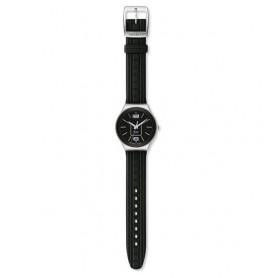 Relógio Swatch Irony Big Crown'd - YGS125