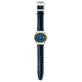 Relógio Swatch Irony Big Cerulean - YGS416