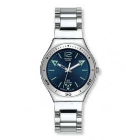 Relógio Swatch Irony Big Photosynthesis - YGS465G