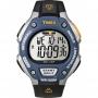 Relógio Timex Ironman - T5E931XU