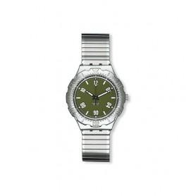 Relógio Swatch Irony Scuba Camouflage - YDS107A