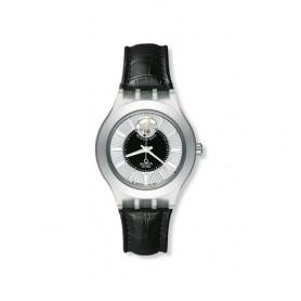Relógio Swatch Irony Diphane Gyrotempus - SVDK1002
