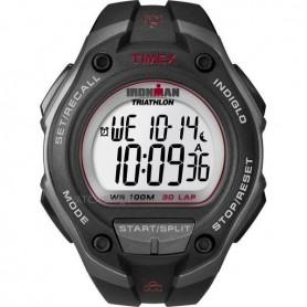 Relógio Timex Ironman - T5K417XU