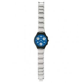 Relógio Swatch Skin Chrono Scalato - SUYB110G