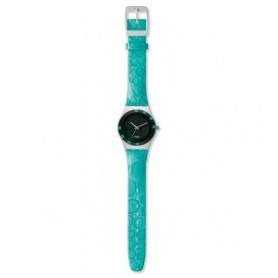 Relógio Swatch Irony Medium Wild Paradise - YLS1027