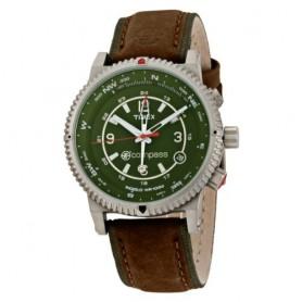 Relógio Timex Expedition E-Compass - T49541