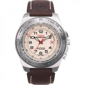 Relógio Timex Expedition E-Compass - T41731