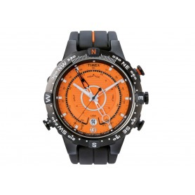 Relógio Timex Expedition Tide - T49706
