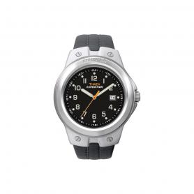 Relógio Timex Expedition - T49635